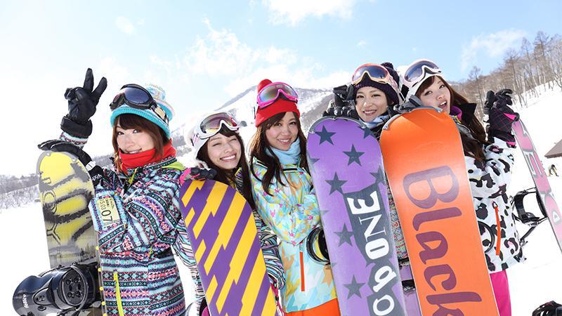 新幹線で行くスキーツアー スキー場までのアクセス徹底比較