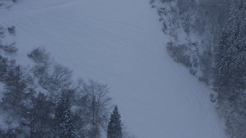 有名スキー場を攻略せよ! 湯沢編 舞子 初中級者編